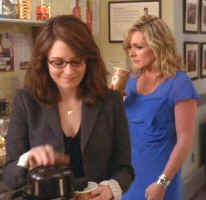 30 rock 2 copy 3.jpg (259924 bytes)