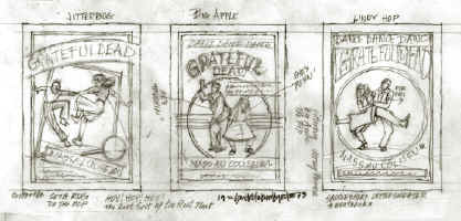Grateful_Dead_triple_sketch.jpg (227812 bytes)