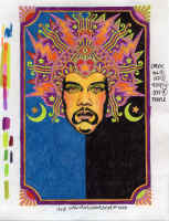 Hendrix original color pencil sketch 2006 web.jpg (800768 bytes)