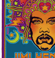 Jimi Hendrix color detail 1.jpg (881697 bytes)