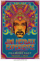 Jimi Hendrix color on canvas Web.jpg (925203 bytes)