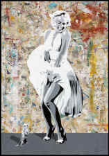 Marilyn and the Gopher 72x50 Large email.jpg (725761 bytes)