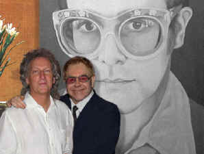 Me and Elton_Portrait_page_website.jpg (118715 bytes)