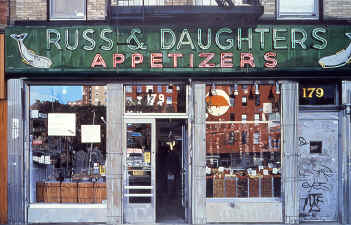 Russ and Daughters.jpg (574087 bytes)
